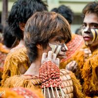 Filipiny_Iloilo_Dinagyang_Festival, DSC_8207