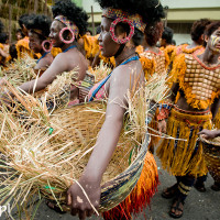 Filipiny_Iloilo_Dinagyang_Festival, DSC_8272