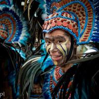 Filipiny_Iloilo_Dinagyang_Festival, DSC_8280