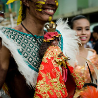 Filipiny_Iloilo_Dinagyang_Festival, DSC_8351
