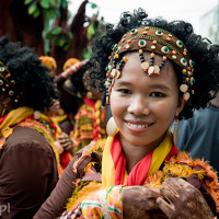 Filipiny_Iloilo_Dinagyang_Festival, DSC_8396