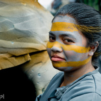 Filipiny_Iloilo_Dinagyang_Festival, DSC_8398