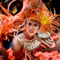 Filipiny_Iloilo_Dinagyang_Festival, DSC_8507