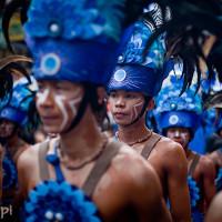 Filipiny_Iloilo_Dinagyang_Festival, DSC_8550