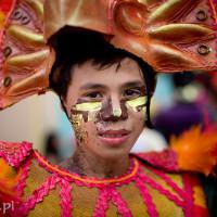 Filipiny_Iloilo_Dinagyang_Festival, DSC_8622