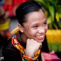 Filipiny_Iloilo_Dinagyang_Festival, DSC_8634