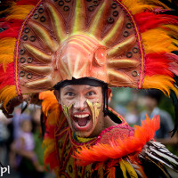 Filipiny_Iloilo_Dinagyang_Festival, DSC_8668