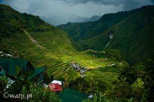 Filipiny_Batad, DSC_9835