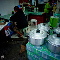 Filipiny_Manila_Chinatown, DSC_0346