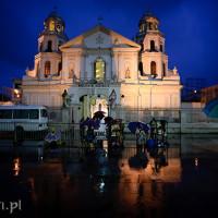 Filipiny_Manila_Quiapo, DSC_0410