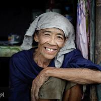 Filipiny_Manila_ludzie, DSC_1224