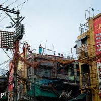 Filipiny_Manila_Tondo, DSC_1473