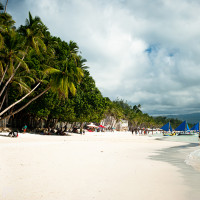 Filipiny_Boracay_plaze, DSC_2362