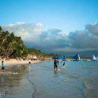 Filipiny_Boracay_plaze, DSC_2380