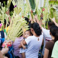Filipiny_Niedziela_Palmowa, DSC_3326