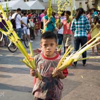 Filipiny_Niedziela_Palmowa, DSC_3370