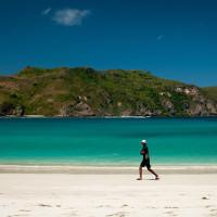 Indonezja_Lombok_Kuta_plaze_Mawun_Beach, DSC_3457