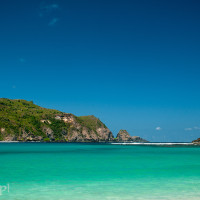 Indonezja_Lombok_Kuta_plaze_Mawun_Beach, DSC_3465
