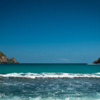 Indonezja_Lombok_Kuta_plaze_Mawun_Beach, DSC_3468