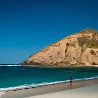 Indonezja_Lombok_Kuta_plaze_Mawun_Beach, DSC_3476