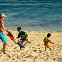 Indonezja_Lombok_Kuta_plaze, DSC_3692