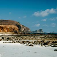 Indonezja_Lombok_Kuta_plaze_Tanjung_Aan, DSC_3697