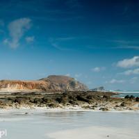 Indonezja_Lombok_Kuta_plaze_Tanjung_Aan, DSC_3699