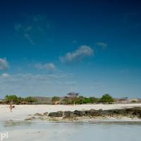 Indonezja_Lombok_Kuta_plaze_Tanjung_Aan, DSC_3700