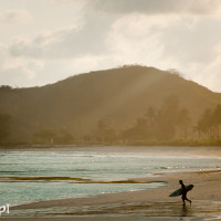 Indonezja_Lombok_Kuta_plaze_Tanjung_Aan, DSC_3729