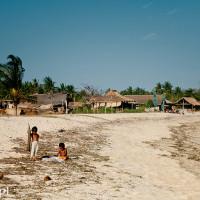 Indonezja_Lombok_Kuta_plaze, DSC_3748
