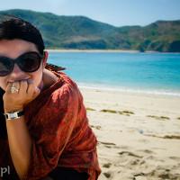 Indonezja_Lombok_Kuta_plaze_Mawun_Beach, DSC_3778