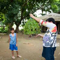 Filipiny_Wielkanoc_biczownicy_z_Infanty, DSC_3840