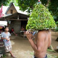 Filipiny_Wielkanoc_biczownicy_z_Infanty, DSC_3940