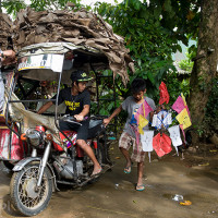 Filipiny_Wielkanoc_biczownicy_z_Infanty, DSC_4120