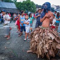 Filipiny_Wielkanoc_biczownicy_z_Infanty, DSC_4759
