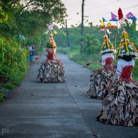 Filipiny_Wielkanoc_biczownicy_z_Infanty, DSC_4782