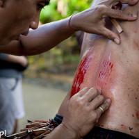 Filipiny_Wielkanoc_biczownicy_z_Infanty, DSC_4907