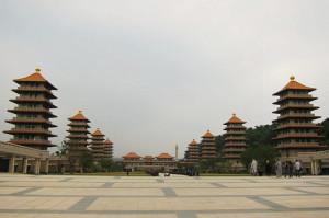 tajwan_zdjecia