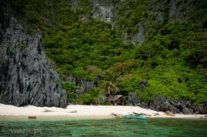 Filipiny_El_Nido, DSC_2474