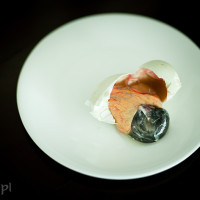 Filipiny_balut, DSC_5016