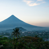 Filipiny_wulkan_Mayon, DSC_5058