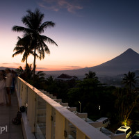 Filipiny_wulkan_Mayon, DSC_5077