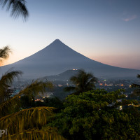 Filipiny_wulkan_Mayon, DSC_5079