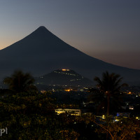 Filipiny_wulkan_Mayon, DSC_5082