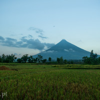 Filipiny_wulkan_Mayon, DSC_5085