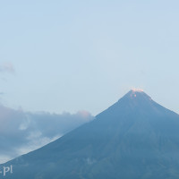 Filipiny_wulkan_Mayon, DSC_5103