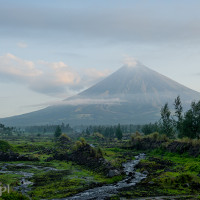 Filipiny_wulkan_Mayon, DSC_5140