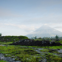 Filipiny_wulkan_Mayon, DSC_5156