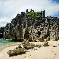 Filipiny_Caramoan, DSC_5418