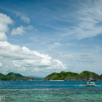 Filipiny_Caramoan, DSC_5463